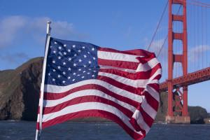 San Francisco Bay Events