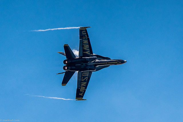 Blue Angels Photos
