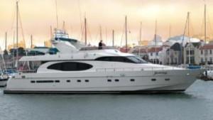 YachtLady_YCI-49-300x169