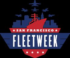 fleetweek