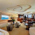 Yacht Lady