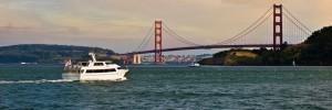 Boat San Francisco